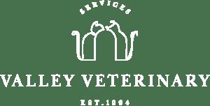Valley Veterinary Services Logo